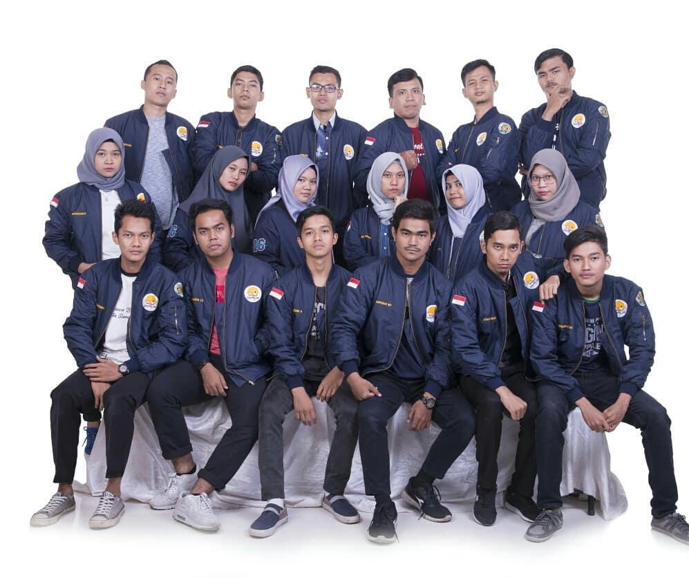 Schneider Team USU