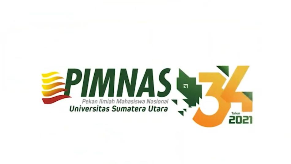 Luncurkan Beo Nias Maskot PIMNAS ke-34, Rektor USU Janjikan Beasiswa S2 dan Jadi Dosen untuk Mahasiswa USU Peraih Emas